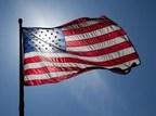 Hamilton Crawford: No Consensus on US Tax Reforms