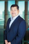 American Well Names Harry Kim SVP of Strategic Partnerships