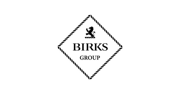 Birks Group Announces The Closing Of A New Credit Facility