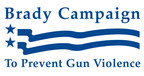 The Brady Campaign Supports Sen. Chris Murphy's Legislation to Expand Background Checks to Private Gun Sales