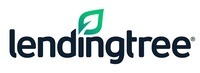 LendingTree Logo. (PRNewsfoto/LendingTree, Inc.)