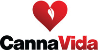 CannaVida SAS (CNW Group/CannaVida SAS)