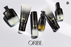 Kao to Acquire Oribe Hair Care from Luxury Brand Partners