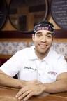 James Beard Award Winner and Celebrity Chef Jimmy Bannos, Jr. To Serve as Sodexo's Culinary Ambassador at Northwestern University