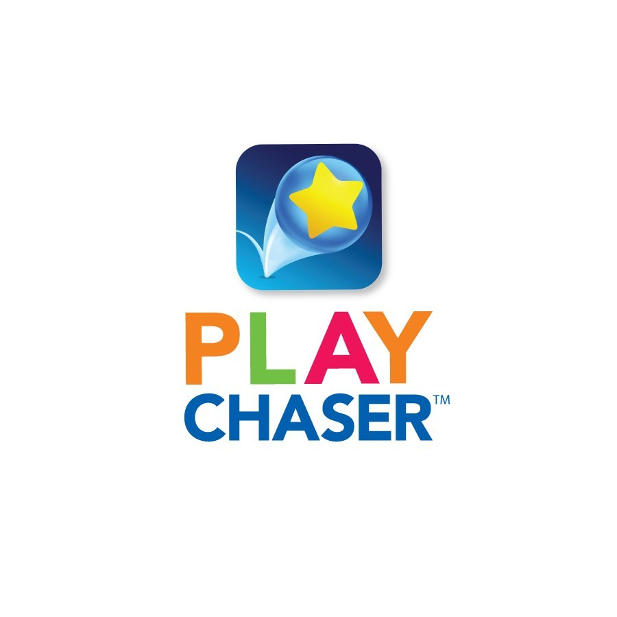 "Play Chaser, the New Augmented-Reality App from Toys""R""Us, Now Available at all Store Nationwide"