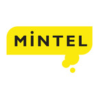 Mintel announces five global food and drink trends for 2018