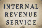 ACLJ: IRS Admits Wrongdoing, Apologizes for Targeting Tea Party and Conservative Groups