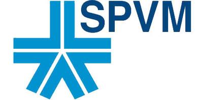 Logo : Service de police de la Ville de Montréal (Groupe CNW/Sûreté du Québec)