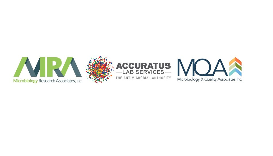 Analytical Lab Group Announces Acquisition And Appointment