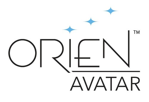 ORIEN Avatar Logo