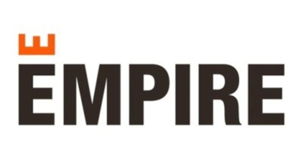 Empire Communities Promotes New VP Finance & Acquisitions