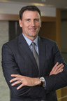 """Empire Communities, one of Canada's largest homebuilders, is pleased to announce that Tim Royds has been promoted to Chief Operating Officer (""""COO"""") effective Monday, September 4, 2017. (CNW Group/Empire Communities)"""