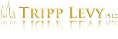 Tripp Levy PLLC logo