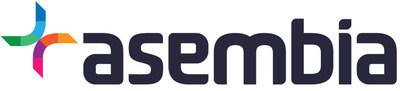 Asembia Logo