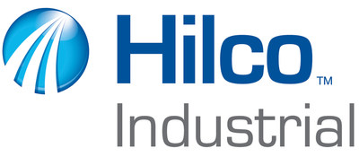 Hilco Industrial (PRNewsfoto/Hilco Industrial)