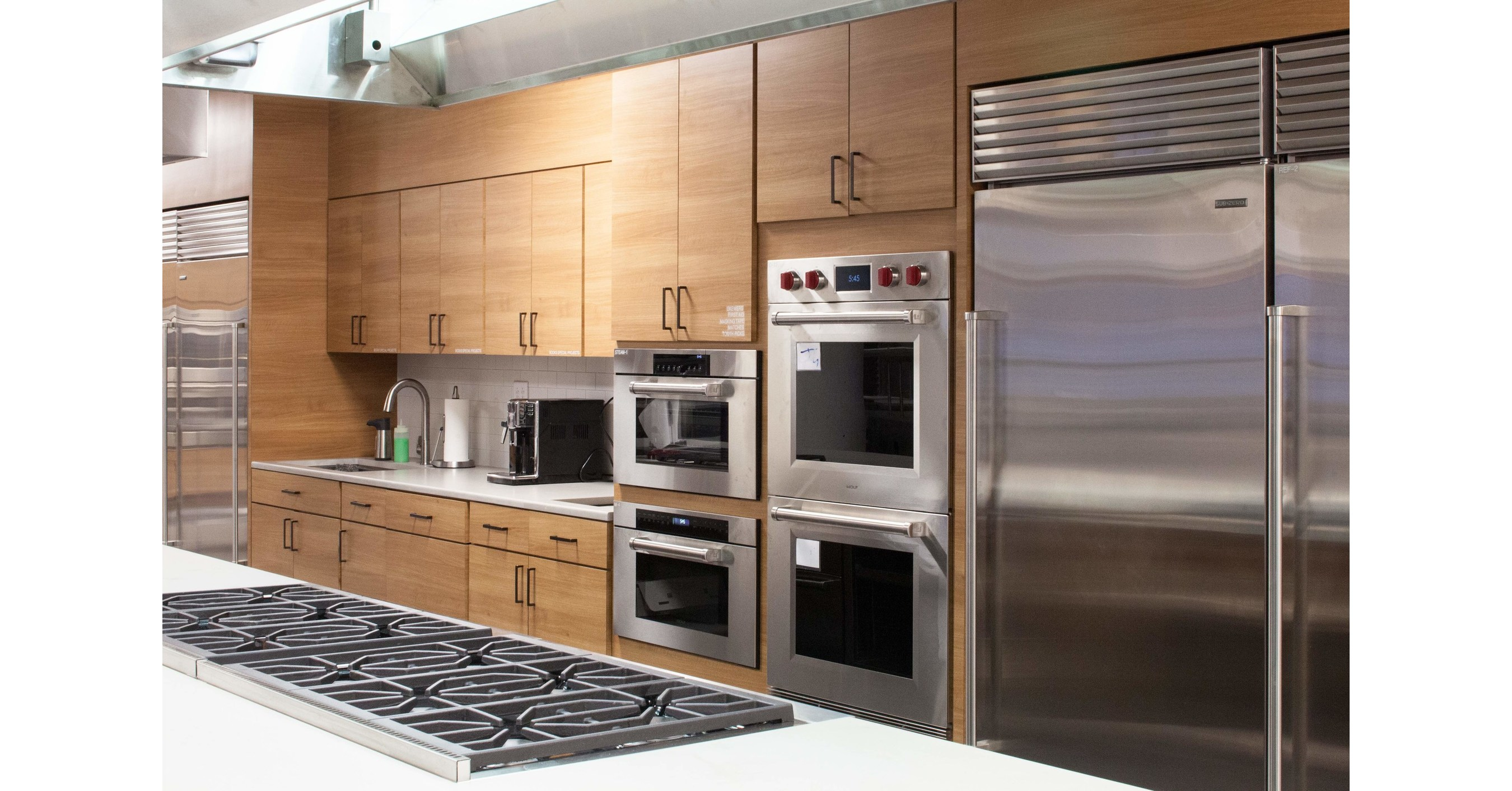 America's Test Kitchen Debuts New Kitchen Space With. Country Kitchen Cabinets For Sale. Kitchen Table Designs Plans. Kitchen Garden Ideas Pictures. Kitchen Ideas Home Hardware. Kitchen Rug Fruit. Kitchen Appliances Yangon. Rustic Kitchen Gallery. Kitchen Cupboards Homebase