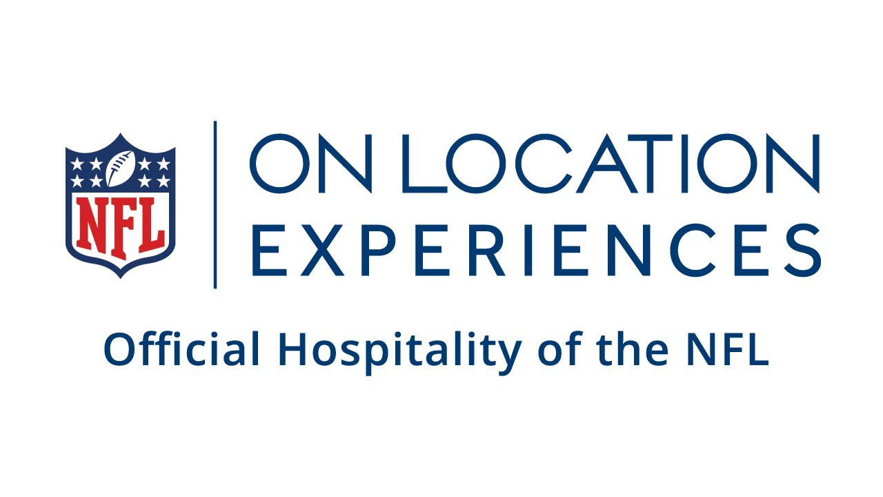 On Location Experiences Announces Andrew Zimmern As