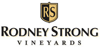 (PRNewsFoto/Rodney Strong Vineyards)
