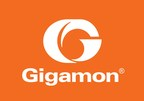 Gigamon Reports Third Quarter 2017 Financial Results