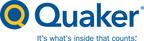 Quaker Chemical Announces Third Quarter 2017 Results