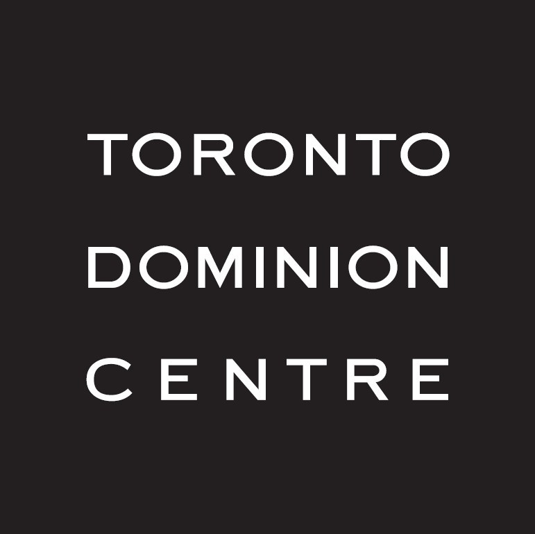 Toronto Dominion Centre (CNW Group/Cadillac Fairview Corporation Limited)