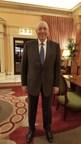 Jeffrey Wernick Joins Qtum's Advisory Board