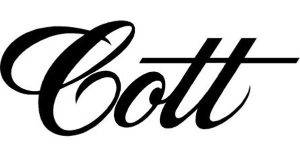 Cott Announces Conditional Full Redemption of Cott