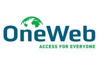 OneWeb Logo (PRNewsfoto/OneWeb)