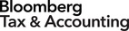 Bloomberg Tax And Baker McKenzie To Host 6th Annual Global Transfer Pricing Conference April 12-13