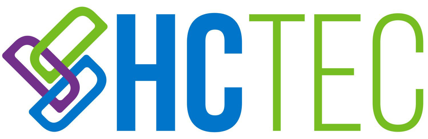 Hctec Announces Application Managed Services Support