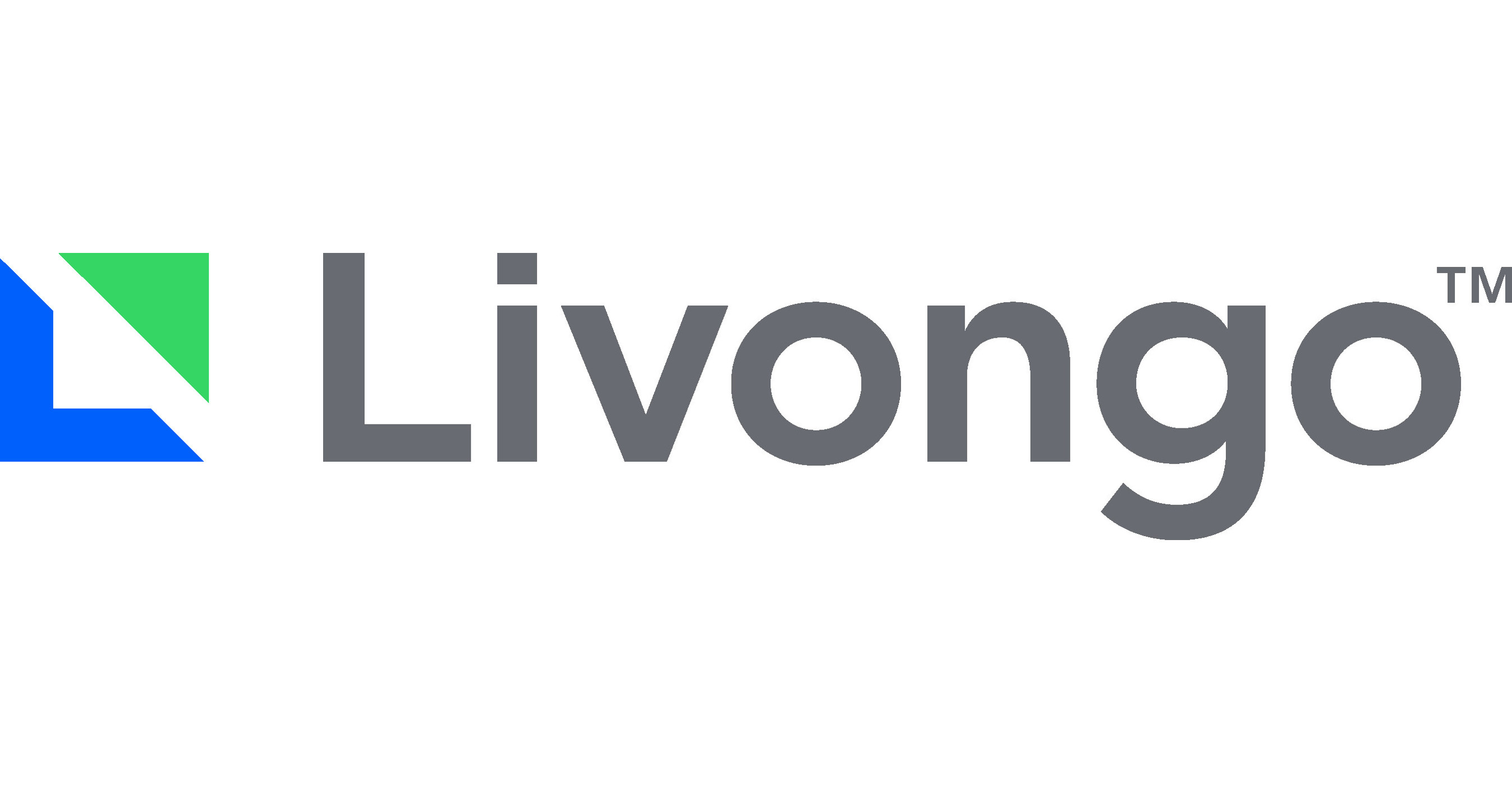 Livongo and Medical Park Family Care Launch Digital Health Platform to People with Diabetes in Alaska