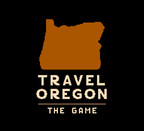 """Travel Oregon: The Game"" Launches, Inspired By Classic Video Game"