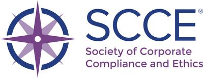 (PRNewsfoto/Society of Corporate Compliance)