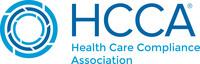 Health_Care_Compliance_Association_Logo