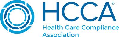 Health Care Compliance Association logo. (PRNewsfoto/Health Care Compliance Associ...)