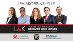 EQUITY ALERT: Levi & Korsinsky, LLP Reminds Shareholders of Vitamin Shoppe, Inc. of Commencement of a Class Action Lawsuit and a Lead Plaintiff Deadline of October 27, 2017 - VSI