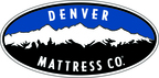 Denver Mattress Company to Donate $15 for Every Mattress Sold to Support 56 Rescue Missions Across the U.S.
