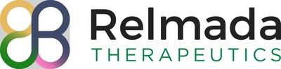 Relmada Therapeutics Corporate Logo