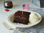 All military veterans will receive a complimentary slice of Double Chocolate Fudge Coca-Cola® Cake on Nov. 11 at all Cracker Barrel stores in honor of Veterans Day.