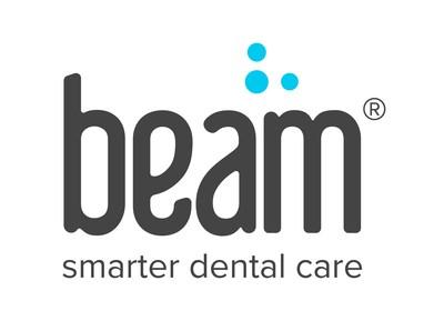 Beam – smarter dental care