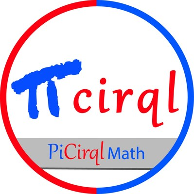 Clash of Pi - the National Mathematics Contest for Schools, Announces Round 1 Results