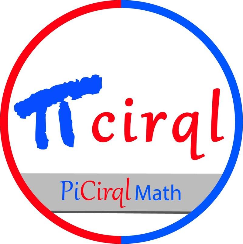 piCirql (PRNewsfoto/piCirql)