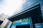 Mail.Ru Group Limited Unaudited IFRS Results for Q3 2017