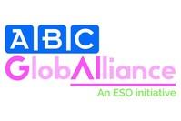 ABC Global Alliance Logo (PRNewsfoto/ABC Global Alliance)