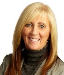 Patti Schom-Moffatt (CNW Group/NATIONAL Public Relations)