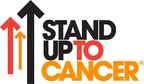 New Stand Up To Cancer Dream Team Takes On Colorectal Cancer...
