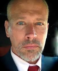 Dr. Charles Runels, MD