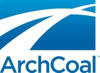 Arch Coal, Inc. logo. (PRNewsFoto/Arch Coal, Inc.)