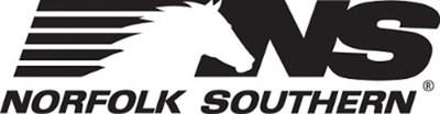 Norfolk Southern (Groupe CNW/La Compagnie des chemins de fer nationaux du Canada)