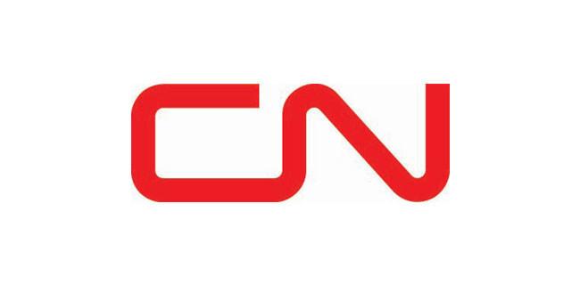 CN (Groupe CNW/La Compagnie des chemins de fer nationaux du Canada)